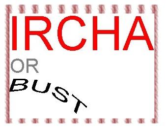 irchaorbust